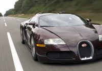 Yahoo Used Cars Best Of Bugatti S Million Dollar Veyron is Being Recalled Like It S A