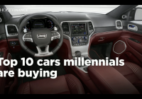 Yahoo Used Cars Inspirational Car Dealership Invoice Dealer Heres It Means Boss Auto Sales Used