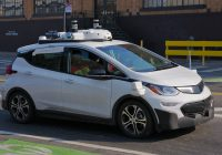 Yahoo Used Cars Inspirational Hackers Plan to Keep Gm S Self Driving Cars Safe