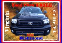 Yahoo Used Cars Inspirational the Best Used Trucks for Sale and the Best Used Car Video Online