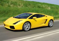Yellow Cars for Sale Near Me Awesome You Yellow Re Would You A Yellow Car