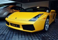 Yellow Cars for Sale Near Me Fresh Beautiful Cars Sale In Lahore