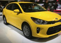Yellow Cars for Sale Near Me Luxury Search for New Used Kia Rio Yellow Cars for Sale at Westsidekia