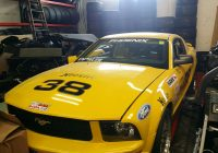 Yellow Cars for Sale Near Me New Phoenix Cars for Sale