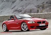 Z4 Review Awesome Review Bmw Z4 2003 2009 Honest John