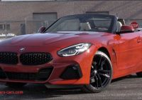 Z4 Review Best Of 2019 Bmw Z4 Review Youtube