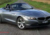 Z4 Review Fresh Bmw Z4 Review Road Test Caradvice